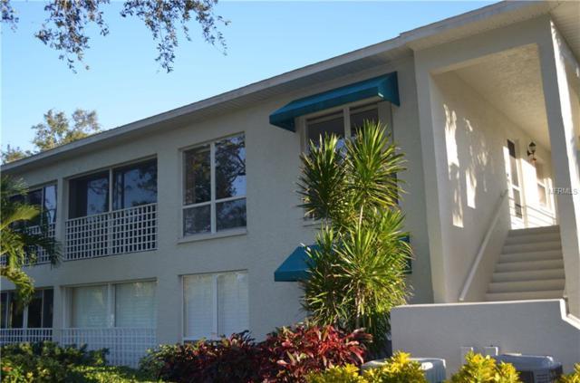 325 108TH Street W #238, Bradenton, FL 34209 (MLS #A4201933) :: KELLER WILLIAMS CLASSIC VI