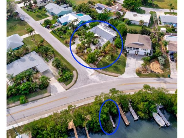 216 83RD Street, Holmes Beach, FL 34217 (MLS #A4203519) :: TeamWorks WorldWide