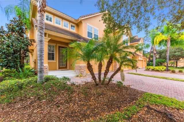 8152 Villa Grande Court, Sarasota, FL 34243 (MLS #A4206471) :: The Duncan Duo Team