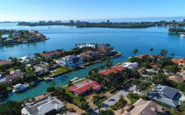 114 N Warbler Lane, Sarasota, FL 34236 (MLS #A4207147) :: Medway Realty