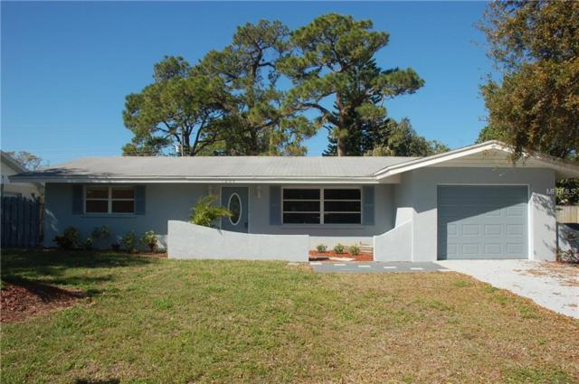 1004 42ND ST W, Bradenton, FL 34205 (MLS #A4207490) :: Premium Properties Real Estate Services