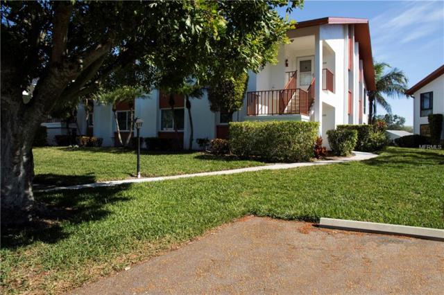 4857 Independence Drive #4857, Bradenton, FL 34210 (MLS #A4207831) :: Medway Realty