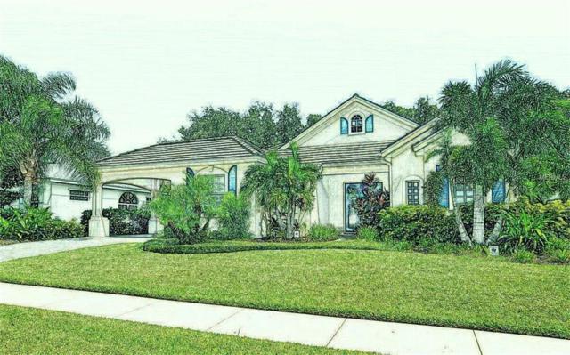 4522 4TH Avenue E, Bradenton, FL 34208 (MLS #A4208512) :: The Duncan Duo Team