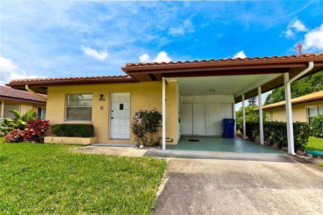 6608 Bowdoin Place #36, Bradenton, FL 34207 (MLS #A4208794) :: The Duncan Duo Team
