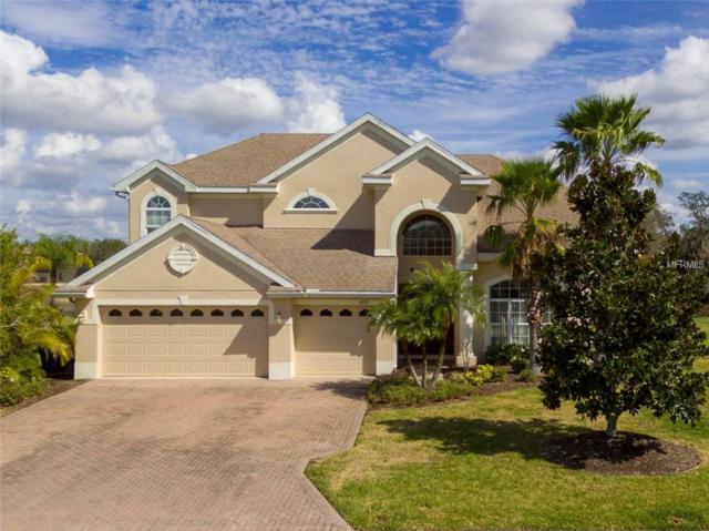 4320 70TH Avenue E, Ellenton, FL 34222 (MLS #A4209417) :: Medway Realty