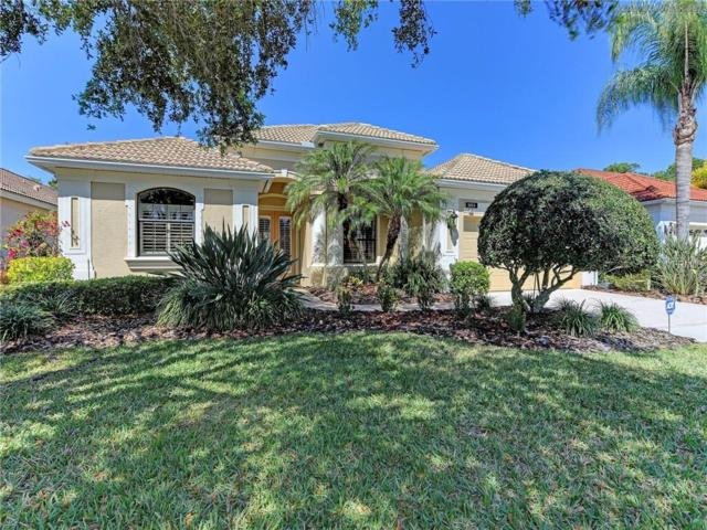 5824 Covey Court, Bradenton, FL 34203 (MLS #A4210627) :: The Duncan Duo Team