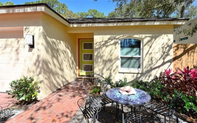 2445 Floyd Street, Sarasota, FL 34239 (MLS #A4210895) :: Medway Realty