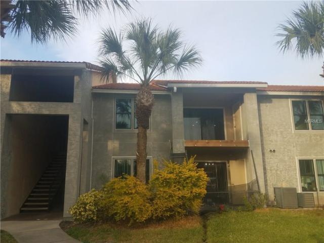 4045 Crockers Lake Boulevard #23, Sarasota, FL 34238 (MLS #A4212154) :: Five Doors Real Estate - New Tampa