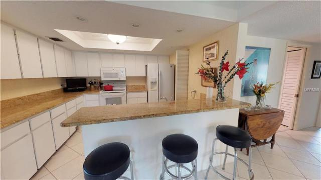 3438 Wood Owl Circle #273, Bradenton, FL 34210 (MLS #A4212474) :: Team Bohannon Keller Williams, Tampa Properties