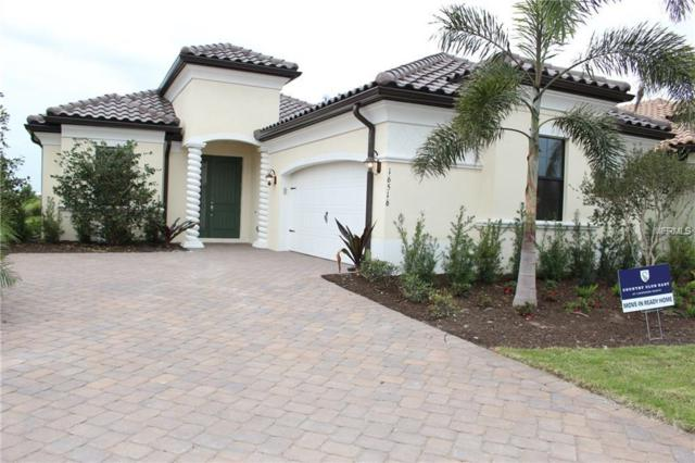 16516 Hillside Circle, Lakewood Ranch, FL 34202 (MLS #A4213998) :: TeamWorks WorldWide
