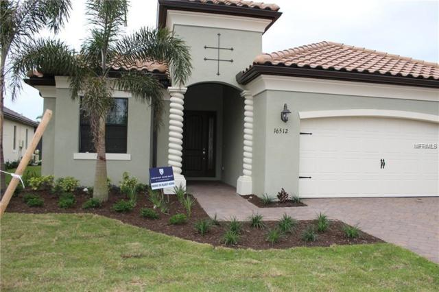 16512 Hillside Circle, Lakewood Ranch, FL 34202 (MLS #A4214000) :: TeamWorks WorldWide