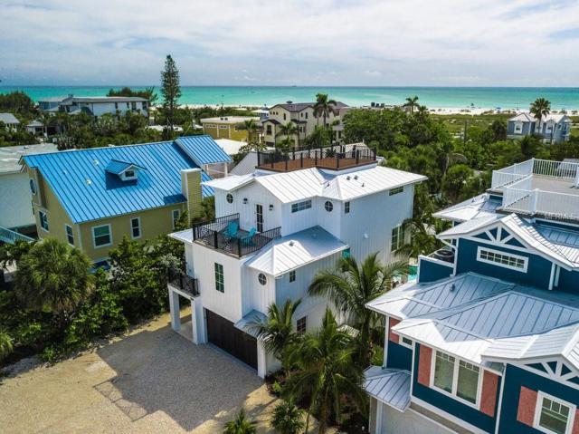 789 Jacaranda Road, Anna Maria, FL 34216 (MLS #A4214342) :: Premium Properties Real Estate Services