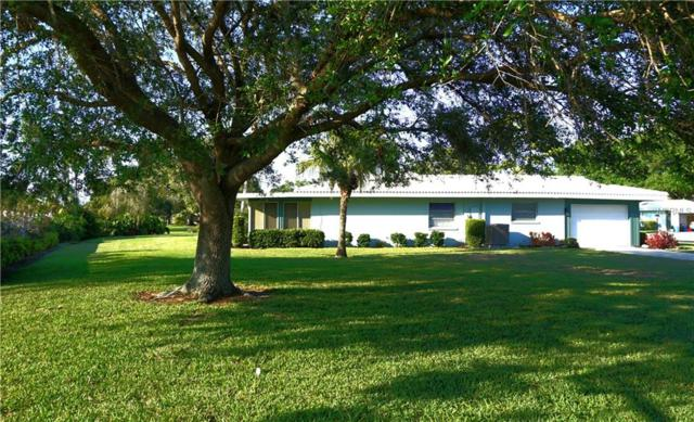 3631 Collins Street #1225, Sarasota, FL 34232 (MLS #A4215120) :: The Duncan Duo Team