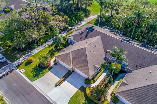 5117 Peppermill Court, Sarasota, FL 34241 (MLS #A4215258) :: Medway Realty