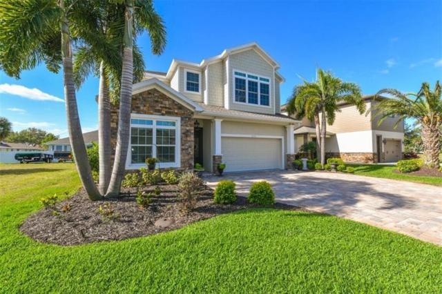 Address Not Published, Sarasota, FL 34239 (MLS #A4400232) :: KELLER WILLIAMS CLASSIC VI
