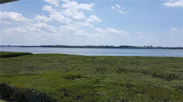 1333 Perico Point Circle, Bradenton, FL 34209 (MLS #A4401955) :: Team Bohannon Keller Williams, Tampa Properties