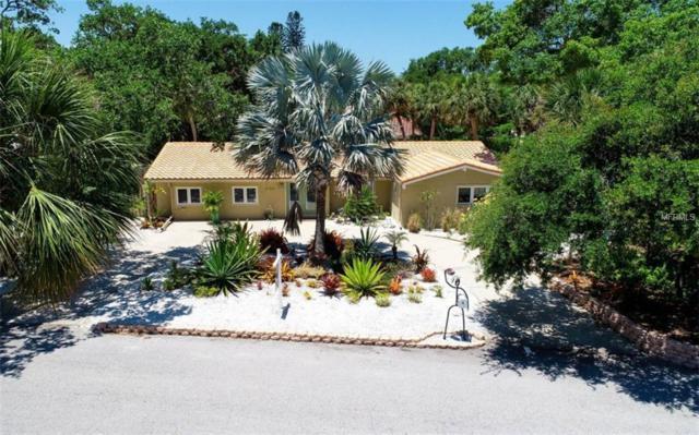 5104 Oakmont Place, Sarasota, FL 34242 (MLS #A4403079) :: Team Suzy Kolaz