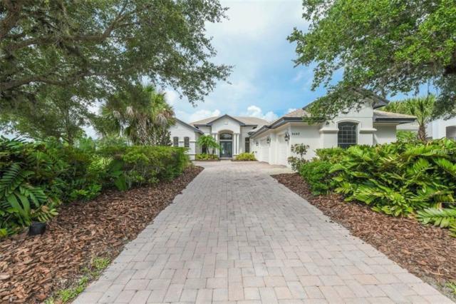9242 Mcdaniel Lane, Sarasota, FL 34240 (MLS #A4404698) :: Medway Realty