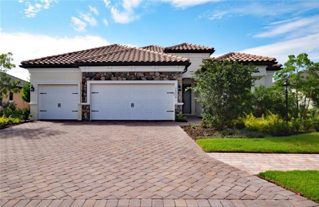 16230 Castle Park Terrace, Lakewood Ranch, FL 34202 (MLS #A4404773) :: TeamWorks WorldWide