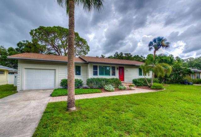 2115 Hibiscus Street, Sarasota, FL 34239 (MLS #A4404871) :: McConnell and Associates