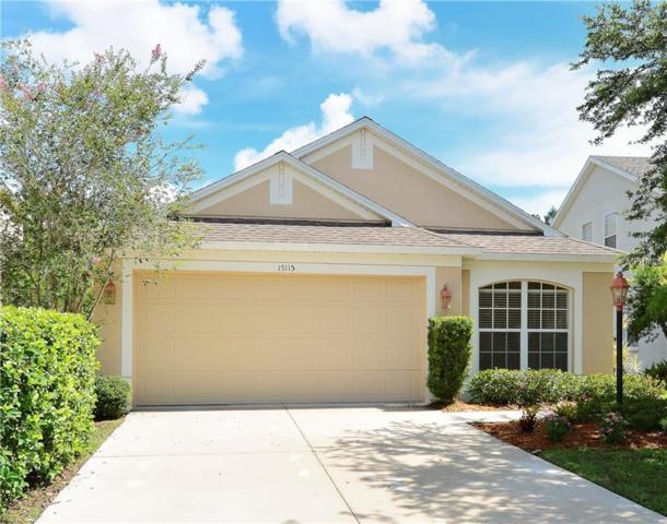 15115 Skip Jack Loop, Lakewood Ranch, FL 34202 (MLS #A4405839) :: FL 360 Realty