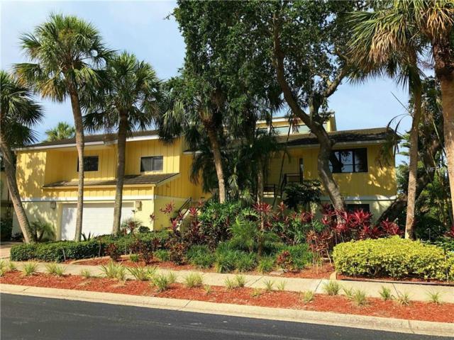 3421 Bayou Sound, Longboat Key, FL 34228 (MLS #A4405887) :: McConnell and Associates