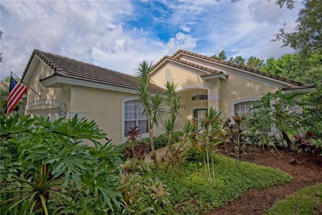 7159 Victoria Circle, University Park, FL 34201 (MLS #A4405923) :: Medway Realty