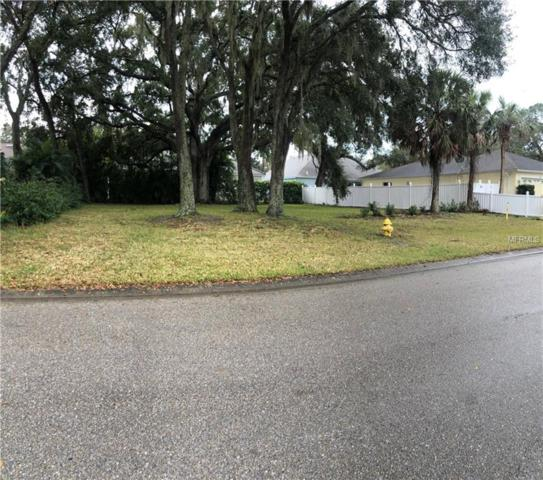 Address Not Published E, Bradenton, FL 34208 (MLS #A4406792) :: Medway Realty