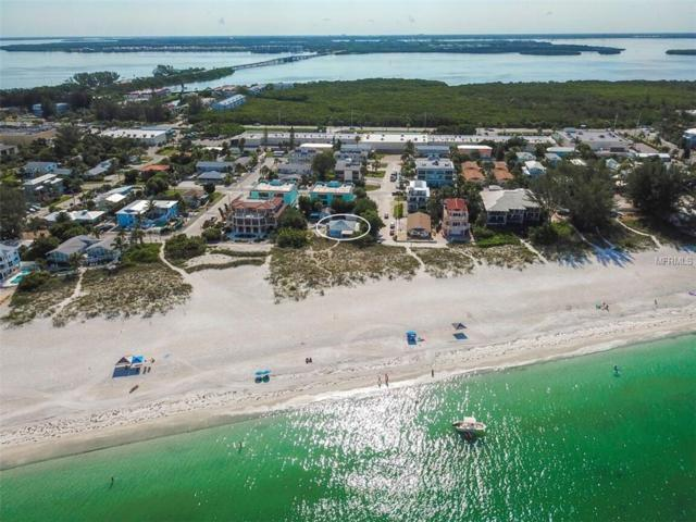 104 34TH Street, Holmes Beach, FL 34217 (MLS #A4407864) :: Medway Realty