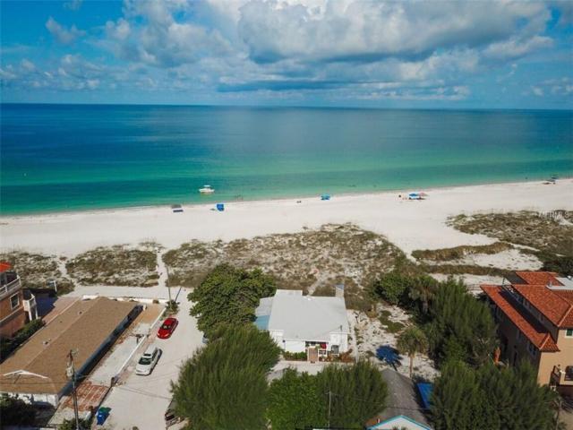 104 34TH Street, Holmes Beach, FL 34217 (MLS #A4407871) :: Medway Realty