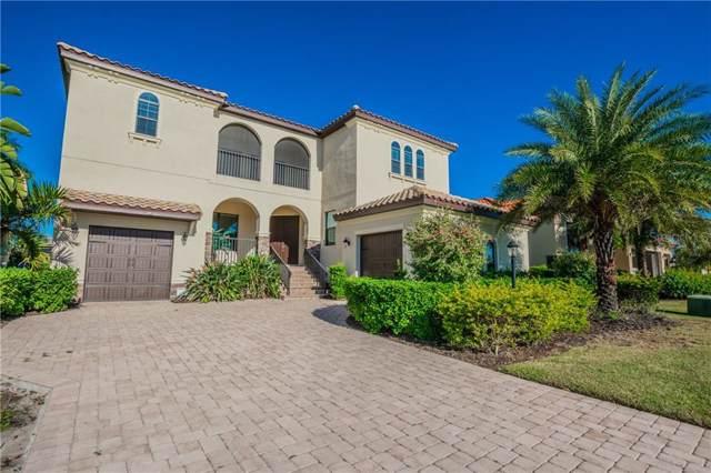5815 Inspiration Terrace, Bradenton, FL 34210 (MLS #A4408001) :: The Paxton Group