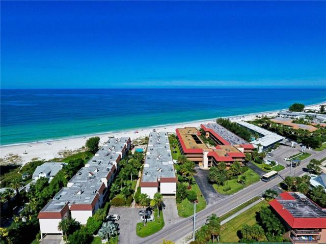 5806 Gulf Dr Drive #104, Holmes Beach, FL 34217 (MLS #A4408070) :: The Duncan Duo Team