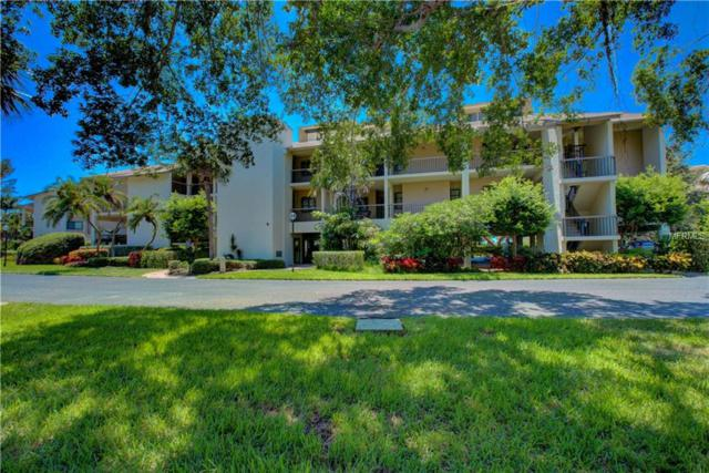 3920 Mariners Way 313A, Cortez, FL 34215 (MLS #A4408696) :: Mark and Joni Coulter | Better Homes and Gardens