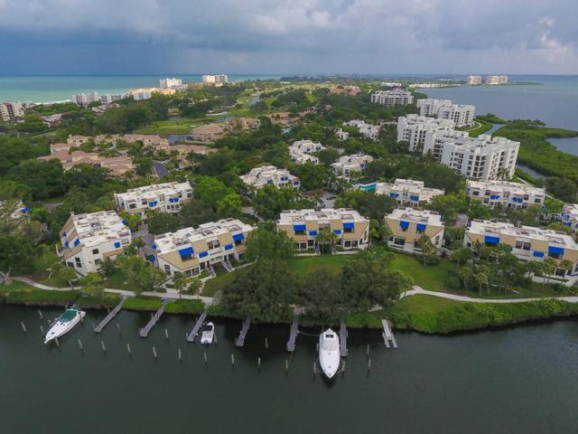 1910 Harbourside Drive #503, Longboat Key, FL 34228 (MLS #A4409634) :: Lovitch Realty Group, LLC
