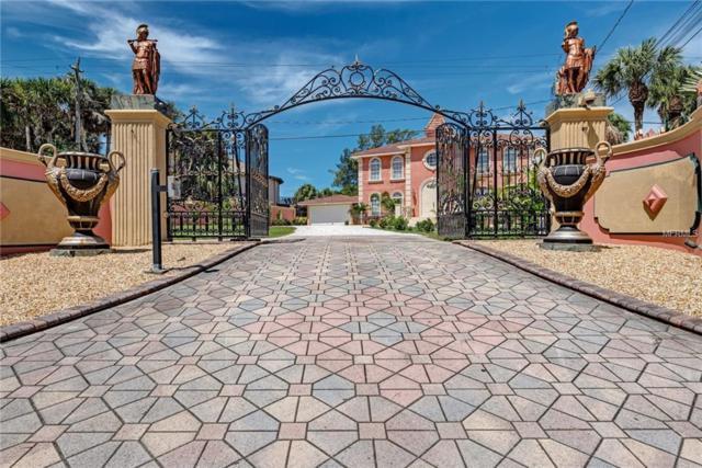 8220 Manasota Key Road, Englewood, FL 34223 (MLS #A4409636) :: The BRC Group, LLC