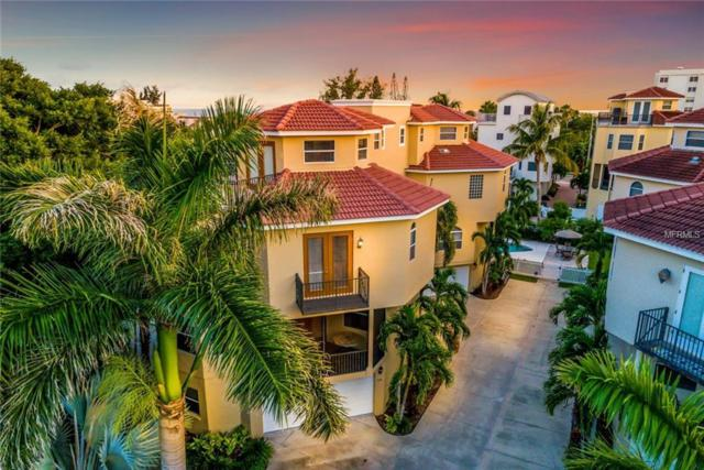 440 Canal Road C, Sarasota, FL 34242 (MLS #A4409724) :: Mark and Joni Coulter | Better Homes and Gardens