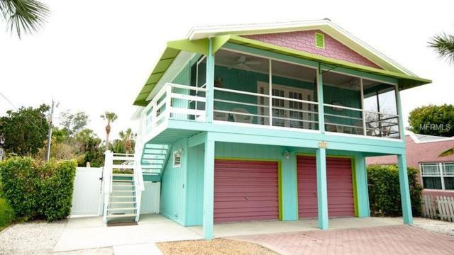 8806 Gulf Drive, Anna Maria, FL 34216 (MLS #A4409784) :: McConnell and Associates