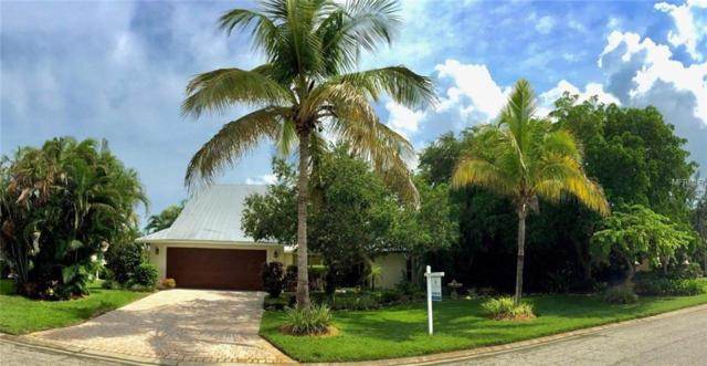 330 South Creek Dr., Osprey, FL 34229 (MLS #A4410752) :: McConnell and Associates