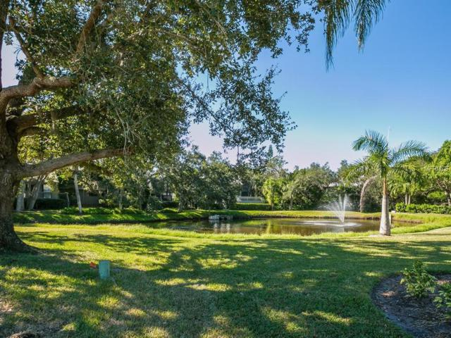 1484 Peregrine Point Drive, Sarasota, FL 34231 (MLS #A4411009) :: Team Bohannon Keller Williams, Tampa Properties