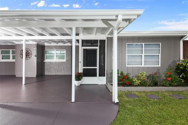 2026 Fern Avenue, Sarasota, FL 34235 (MLS #A4412094) :: Premium Properties Real Estate Services
