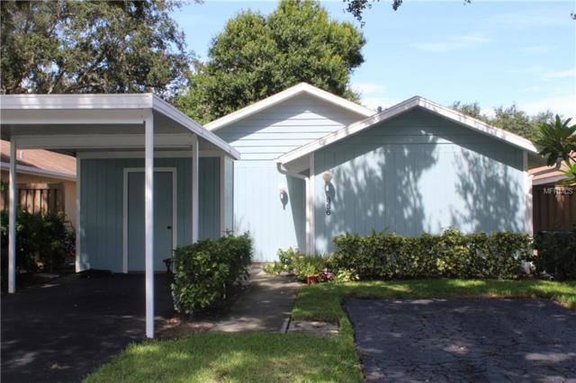 856 Chatham Drive #856, Venice, FL 34285 (MLS #A4412152) :: KELLER WILLIAMS CLASSIC VI