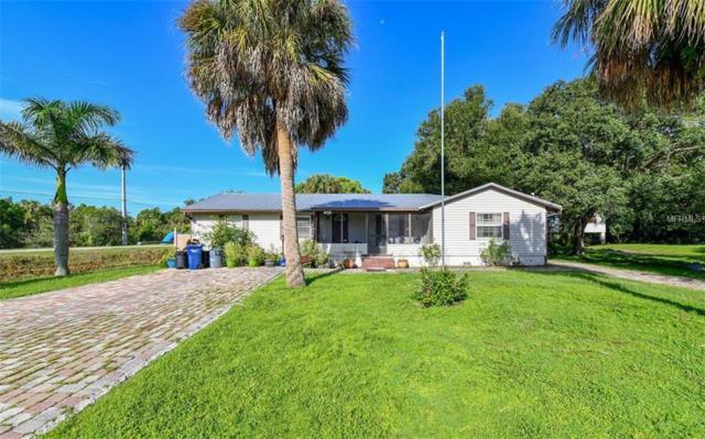 902 Mill Creek Road, Bradenton, FL 34212 (MLS #A4412806) :: Medway Realty