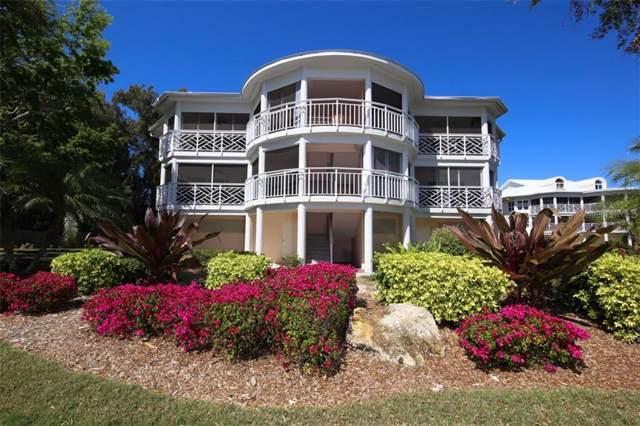 11000 Placida Road #2304, Placida, FL 33946 (MLS #A4413206) :: Homepride Realty Services