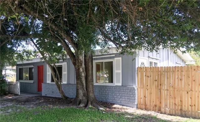 2113 S Tuttle Avenue, Sarasota, FL 34239 (MLS #A4413465) :: The Light Team