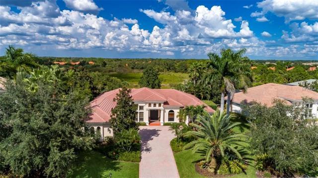 5213 Sand Lake Court, Sarasota, FL 34238 (MLS #A4413907) :: Medway Realty