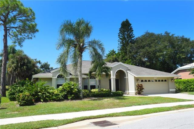 4385 Maplewood Lane, Sarasota, FL 34238 (MLS #A4414022) :: The Duncan Duo Team