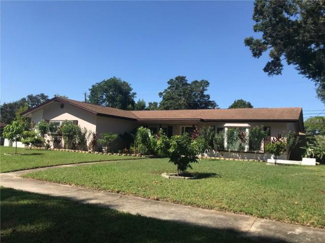 1886 Cameo Way, Clearwater, FL 33756 (MLS #A4414347) :: Remax Alliance