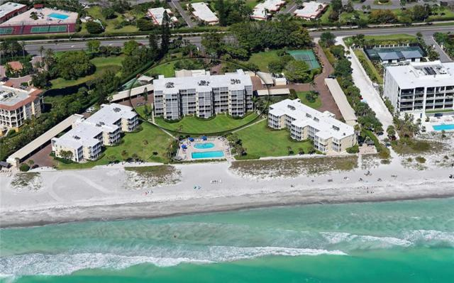 4825 Gulf Of Mexico Drive #503, Longboat Key, FL 34228 (MLS #A4414356) :: The Duncan Duo Team