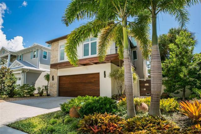 1744 Fortuna Street, Sarasota, FL 34239 (MLS #A4414961) :: Mark and Joni Coulter | Better Homes and Gardens