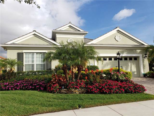 11517 Callaway Court, Venice, FL 34293 (MLS #A4415423) :: The Duncan Duo Team